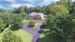 Photo of 5 Pleasant Ridge Run Road, Goshen, NY 10924 (MLS # 4910011)