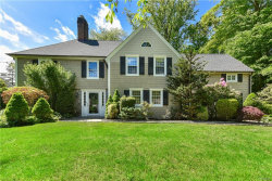 Photo of 11 Eastwoods Lane, Scarsdale, NY 10583 (MLS # 4910015)