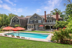 Photo of 315 Evandale Road, Scarsdale, NY 10583 (MLS # 4910019)