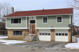 Photo of 12 Truex Circle, New Windsor, NY 12553 (MLS # 4910091)