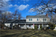 Photo of 91 Hawthorn Place, Briarcliff Manor, NY 10510 (MLS # 4910116)