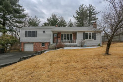 Photo of 107 Mc Kenna Street, Blauvelt, NY 10913 (MLS # 4910198)