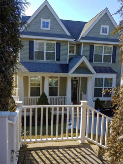Photo of 147 Phillips Road, Hopewell Junction, NY 12533 (MLS # 4910248)