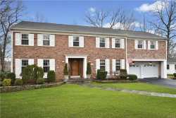 Photo of 59 Sycamore Road, Scarsdale, NY 10583 (MLS # 4910343)