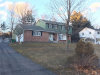 Photo of 9 Tanglewood Drive, Wappingers Falls, NY 12590 (MLS # 4910370)