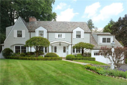 Photo of 5 Highland Way, Scarsdale, NY 10583 (MLS # 4910431)