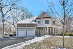 Photo of 92 Mailler Avenue, Cornwall, NY 12518 (MLS # 4910473)
