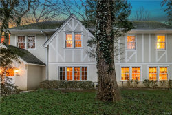 Photo of 208 Old Army Road, Scarsdale, NY 10583 (MLS # 4910484)