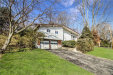 Photo of 42 Stonewall Circle, White Plains, NY 10607 (MLS # 4910491)
