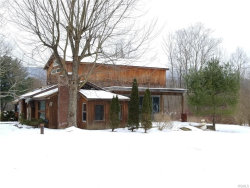 Photo of 10 Fawn Road, Saugerties, NY 12477 (MLS # 4910581)