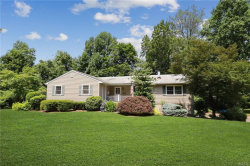 Photo of 21 Claremont Lane, Suffern, NY 10901 (MLS # 4910730)