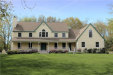Photo of 850 Long Hill Road West, Briarcliff Manor, NY 10510 (MLS # 4910794)