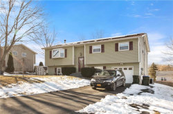 Photo of 4 Twin Wells Court, Middletown, NY 10940 (MLS # 4910851)