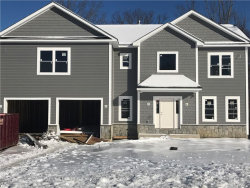 Photo of 0 The Estates at Rolling Ridge Lot 6, Goshen, NY 10924 (MLS # 4911034)