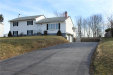 Photo of 23 Depalma Drive, Highland Mills, NY 10930 (MLS # 4911151)
