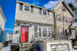 Photo of 44 First Avenue, Pelham, NY 10803 (MLS # 4911283)