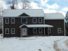 Photo of Lot 1 Old Timers Road, Middletown, NY 10940 (MLS # 4911290)