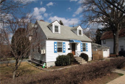 Photo of 5 Park Place, Pelham, NY 10803 (MLS # 4911313)