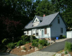 Photo of 15 Foxwood Road, West Nyack, NY 10994 (MLS # 4911359)