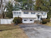 Photo of 90 South Gate Drive, Poughkeepsie, NY 12601 (MLS # 4911377)