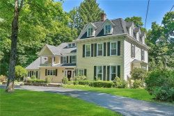 Photo of 6 Viola Road, Suffern, NY 10901 (MLS # 4911434)