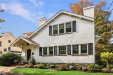 Photo of 22 Halsted Place, Rye, NY 10580 (MLS # 4911476)