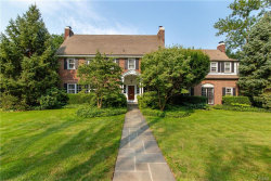 Photo of 429 Pelham Manor Road, Pelham, NY 10803 (MLS # 4911487)