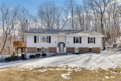 Photo of 300 Bullet Hole Road, Patterson, NY 12563 (MLS # 4911494)