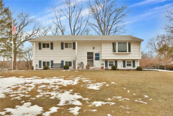 Photo of 339 Fulle Drive, Valley Cottage, NY 10989 (MLS # 4911629)