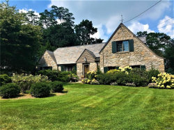 Photo of 15 Wildwood Road, Scarsdale, NY 10583 (MLS # 4911656)