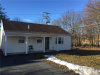 Photo of 2 Crawford Place, Middletown, NY 10940 (MLS # 4911658)