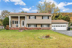 Photo of 46 Merriewold Lane North, Monroe, NY 10950 (MLS # 4911728)