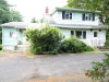 Photo of 1590 State Route 17k, Montgomery, NY 12549 (MLS # 4911753)