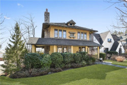 Photo of 78 West Hickory Grove Drive West, Larchmont, NY 10538 (MLS # 4911805)