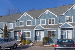 Photo of 2005 Dunhill Drive, Brewster, NY 10509 (MLS # 4911858)