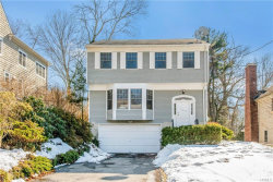 Photo of 168 Boulevard, Scarsdale, NY 10583 (MLS # 4911942)