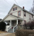 Photo of 8 Gariss Street, Port Jervis, NY 12771 (MLS # 4911953)