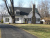 Photo of 242 Estrada Road, Central Valley, NY 10917 (MLS # 4911988)
