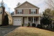 Photo of 16 North High Street, Elmsford, NY 10523 (MLS # 4912019)