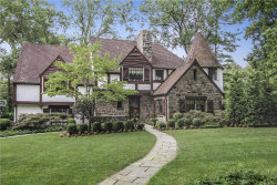 Photo of 78 Penn Road, Scarsdale, NY 10583 (MLS # 4912026)