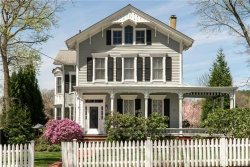 Photo of 351 Bedford Road, Pleasantville, NY 10570 (MLS # 4912037)
