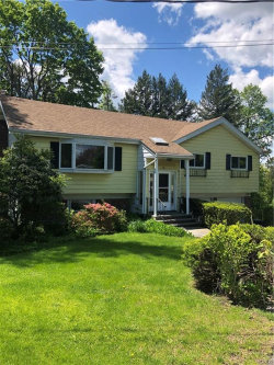 Photo of 6 Franklin Court, Ardsley, NY 10502 (MLS # 4912042)