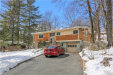 Photo of 260 North State Road, Briarcliff Manor, NY 10510 (MLS # 4912167)