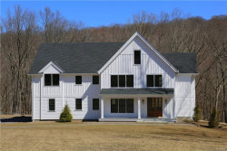Photo of 4 Boulder Ponds Drive, Somers, NY 10589 (MLS # 4912273)