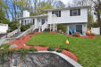 Photo of 70 Parkview Road, Elmsford, NY 10523 (MLS # 4912284)