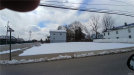 Photo of 14 Brown Street, Port Jervis, NY 12771 (MLS # 4912310)
