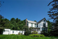 Photo of 137 Hartwood Road, Forestburgh, NY 12777 (MLS # 4912323)