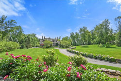 Photo of 54 Bedford Center Road, Bedford Hills, NY 10507 (MLS # 4912422)