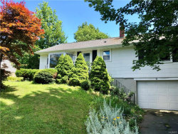 Photo of 58 Elmwood Drive, Highland Mills, NY 10930 (MLS # 4912455)