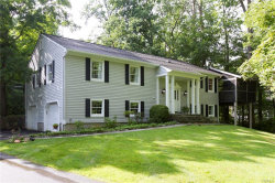 Photo of 12 Colony Row, Chappaqua, NY 10514 (MLS # 4912460)